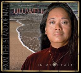 Uluwehi Guerrero In My Heart